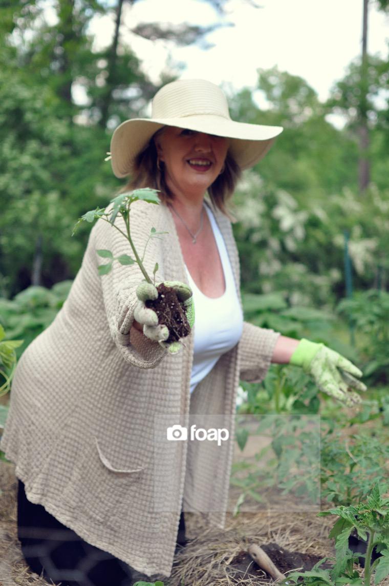 Foap-Gardening_ copy