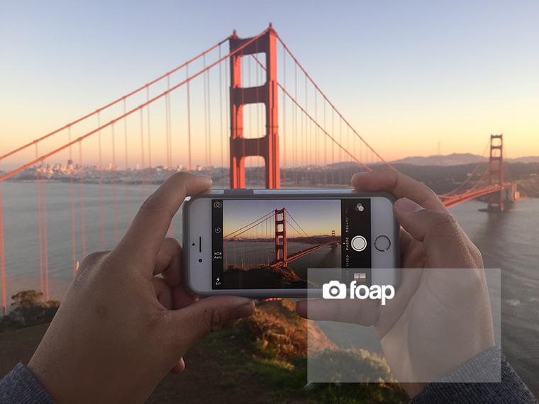 Foap-Golden_Gate_Bridge
