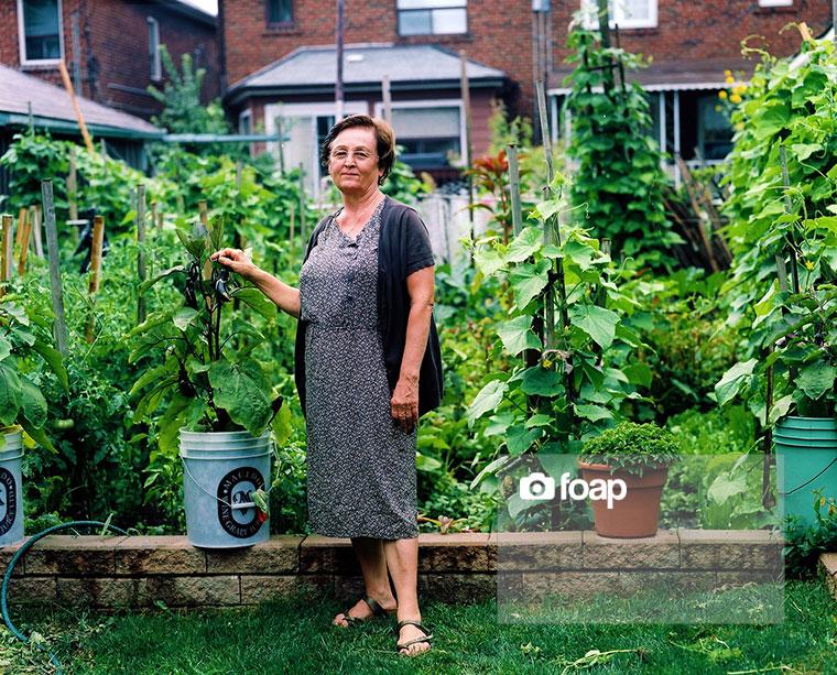 Foap-Grandma_s_Garden