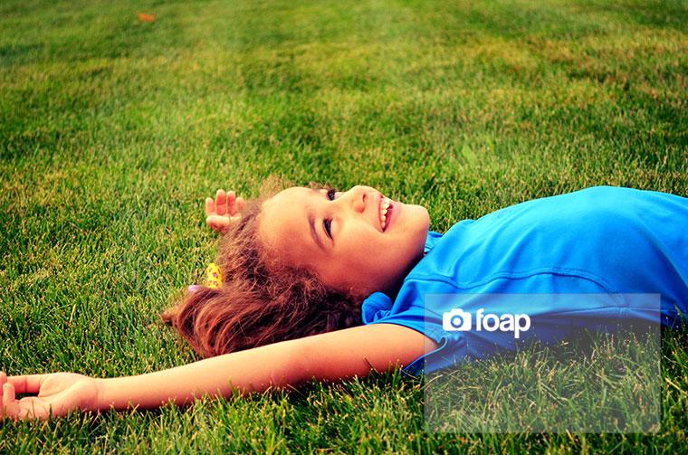 Foap-Happiness_