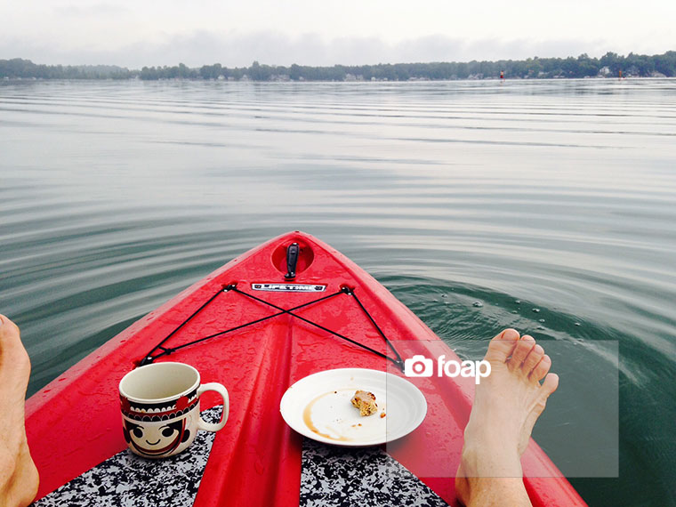 Foap-Lake_foot_view