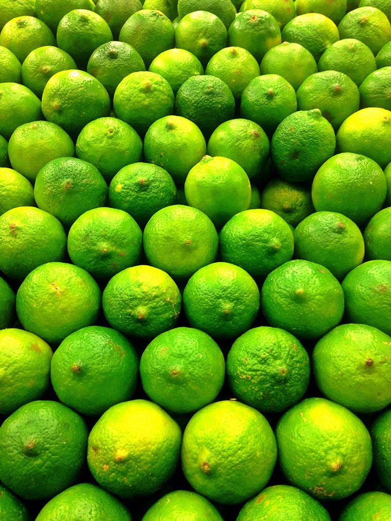 Foap-Limes