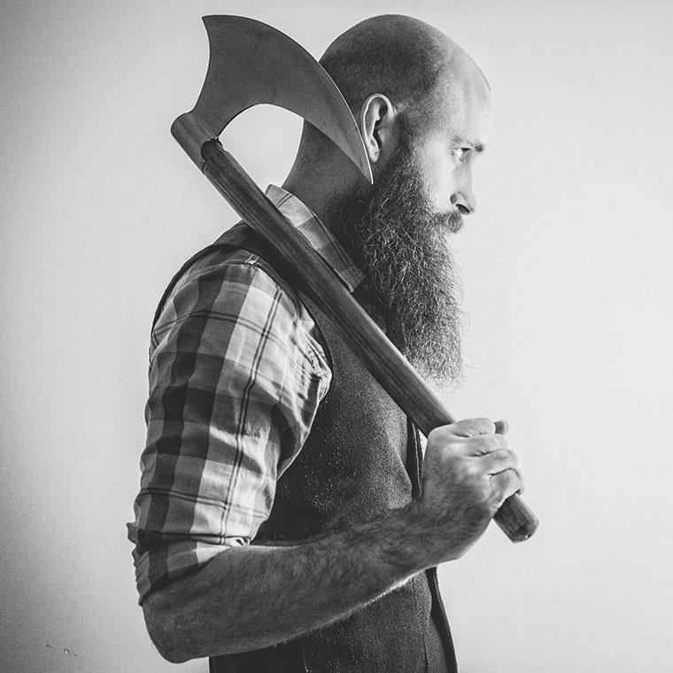 Foap-Lumber_Viking