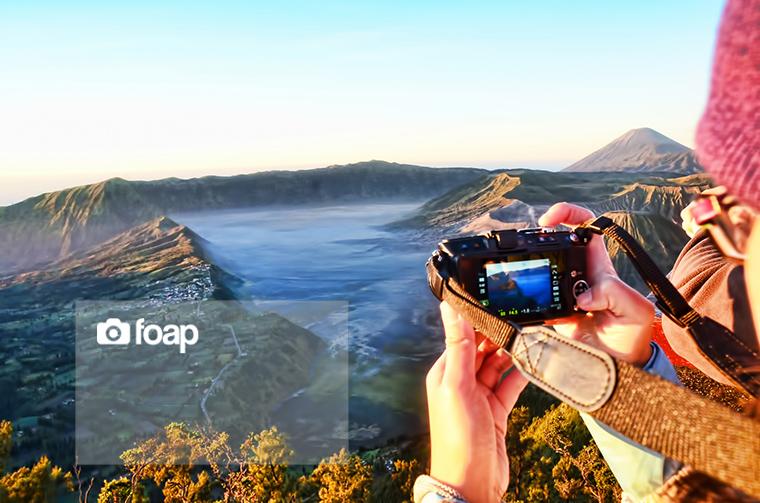 Foap-Majestic_view_from_Pananjakan_Peak