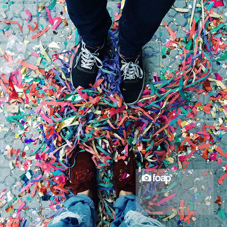Foap-Party_lovers