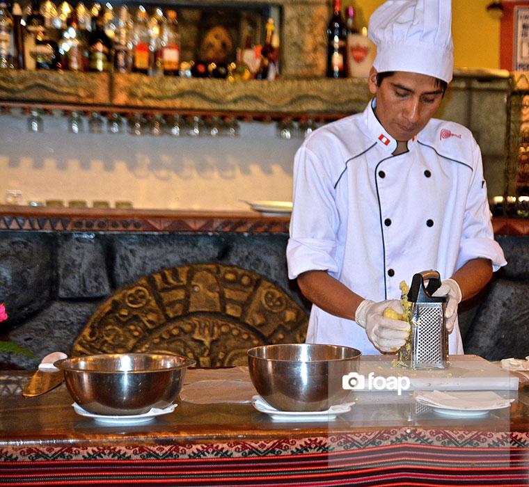 Foap-Peruvian_Chef