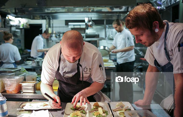 Foap-Plating