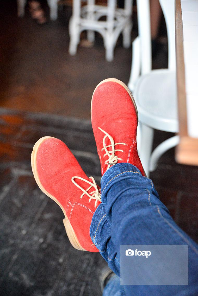 Foap-Red_shoes