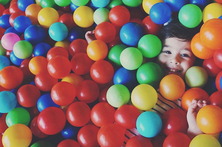 Foap-Riley_loves_the_ball_pit_