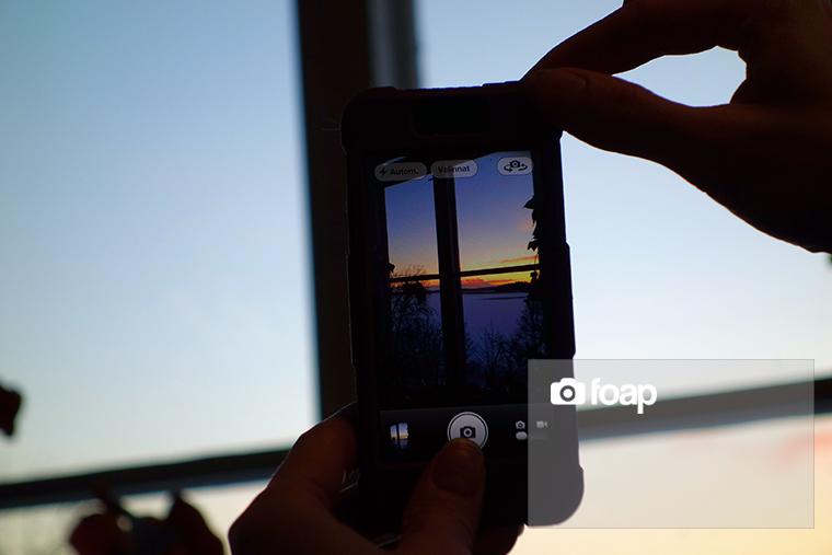 Foap-Smartohone_sunset