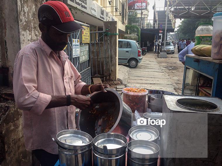 Foap-Street_vendor