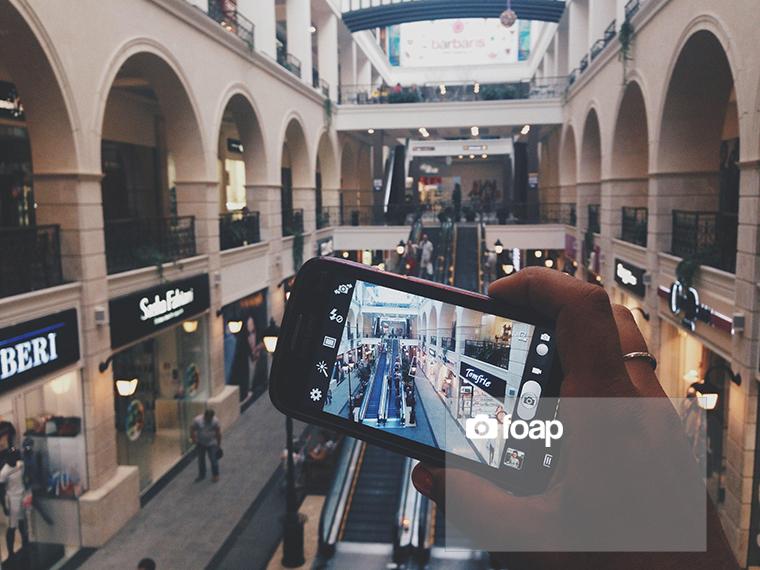 Foap-Take_photo_of_mall copy