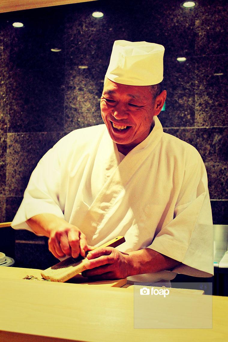 Foap-Tokyo___Sushi_Bar_Yasuda