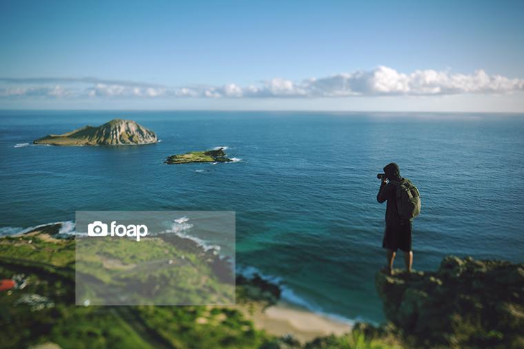 Foap-Tom_Tom copy