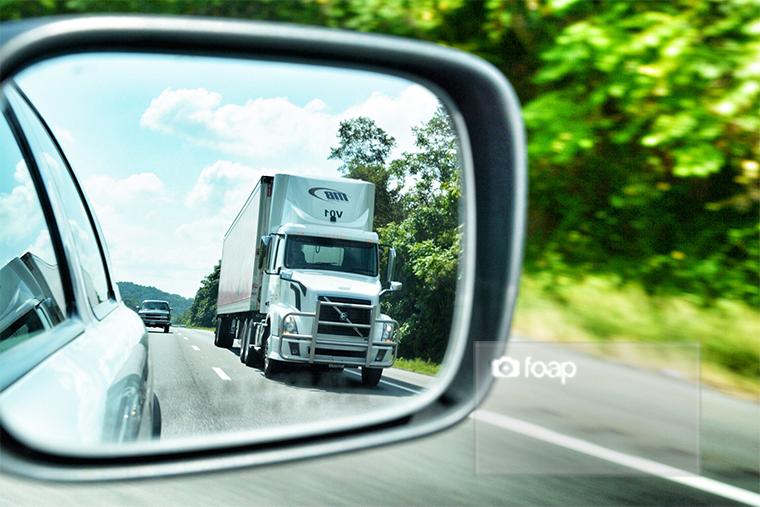 Foap-Volvo_Truck copy
