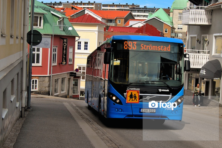 Foap-Volvo_bus_in_Str_mstad__Sweden copy