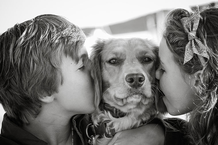 Foap-We_love_our_Puppy