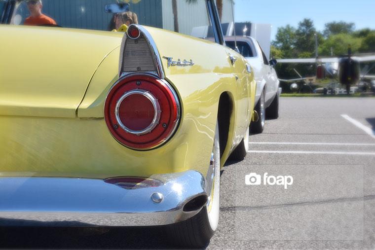 Foap-Yellow_1
