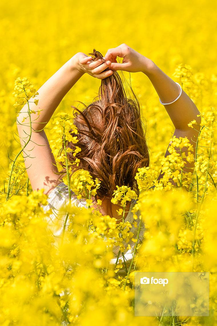 Foap-Yellow_Beauty
