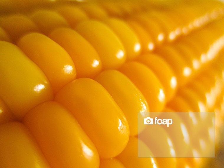 Foap-corn