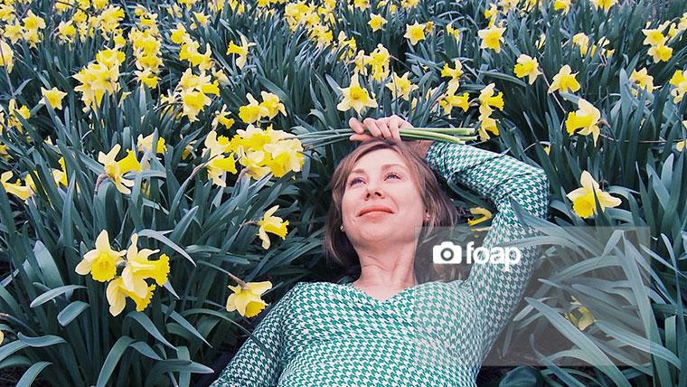 Foap-daffodil_bliss