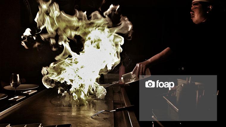Foap-hibachi_style