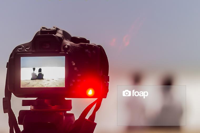 Foap-in_front_of_the_sea