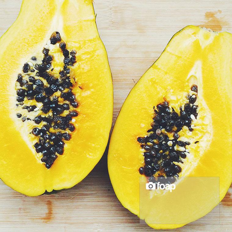 Foap-papaya-2