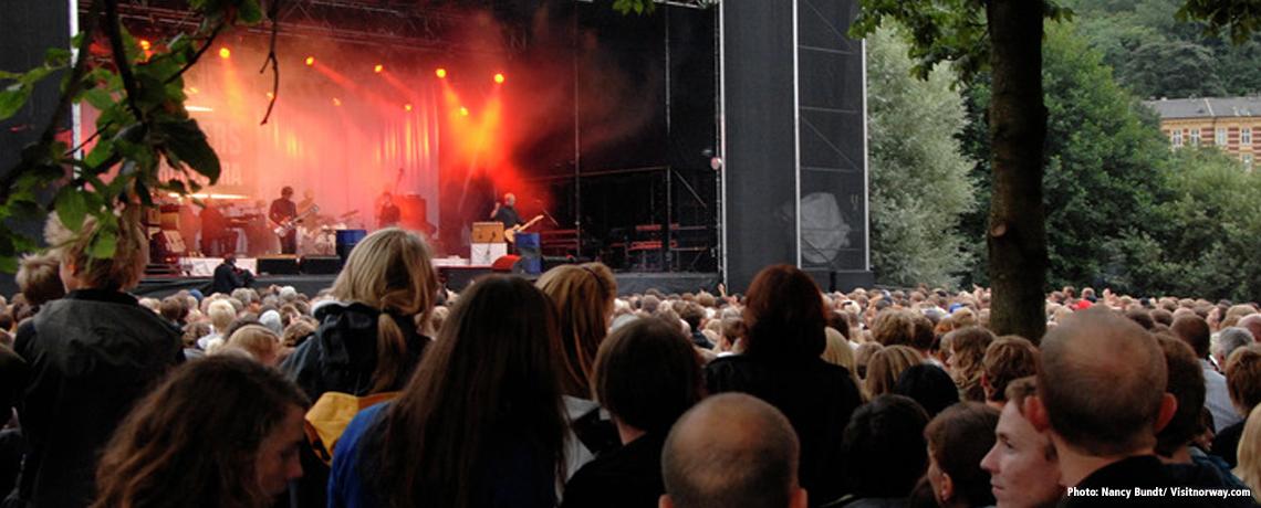 Festival-moments-1140x460
