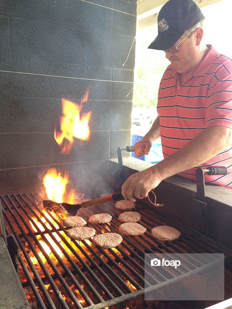 Foap-BBQ_Birthday