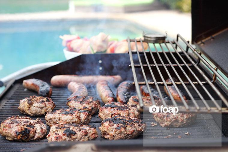 Foap-Backyard_Barbecue
