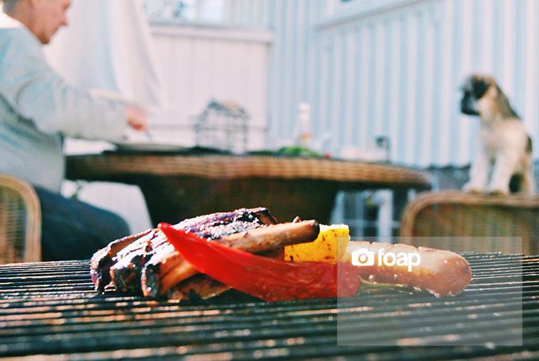 Foap-Barbecue_-2