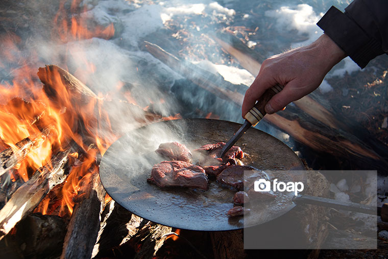 Foap-Barbecue_
