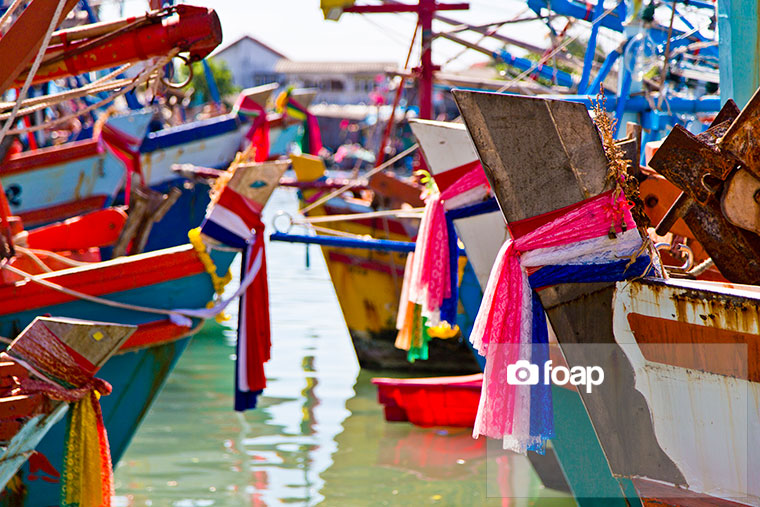 Foap-Colors_of_the_sea