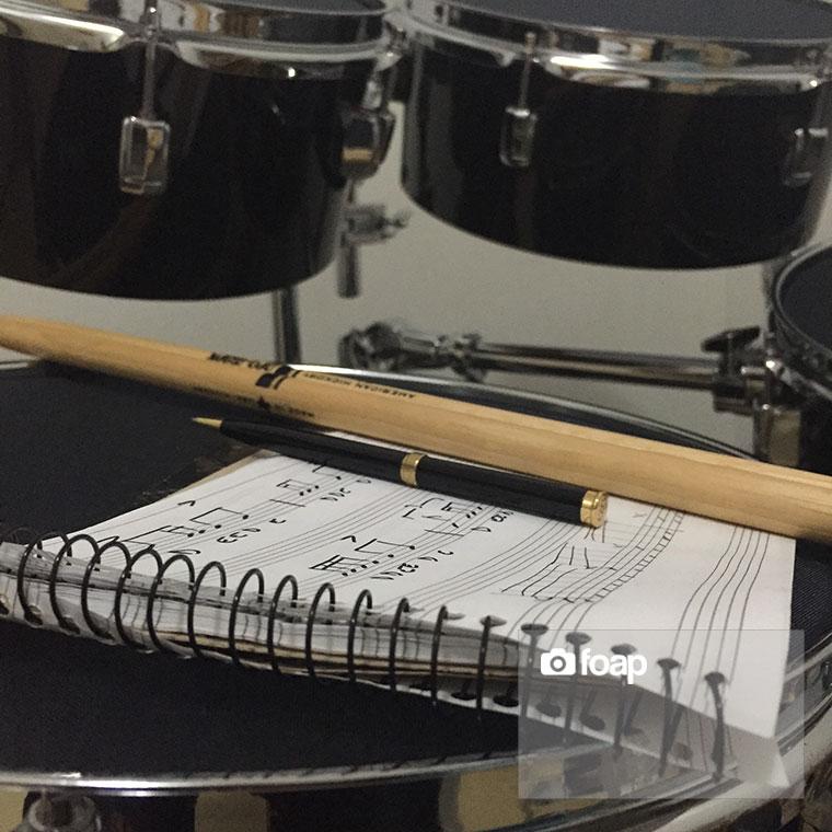 Foap-Drum_Time