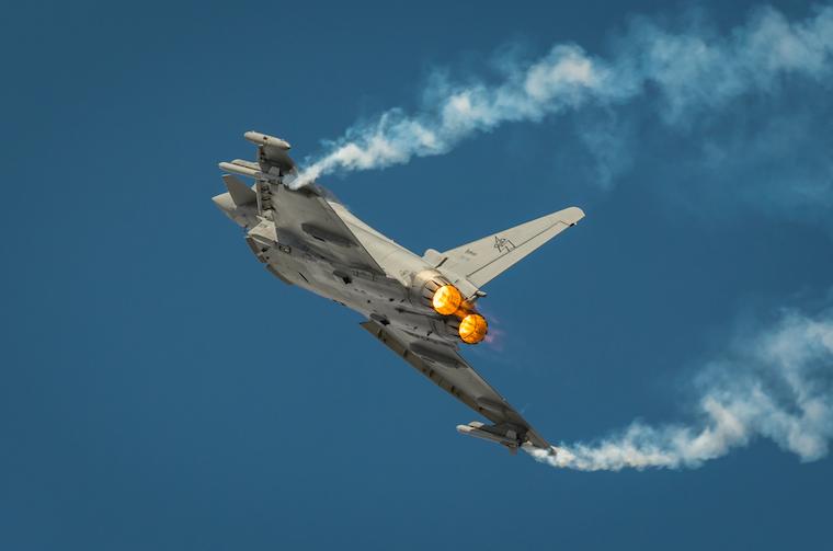 Foap-Eurofigter_Typhoon_