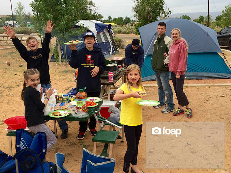 Foap-Family_BBQ_Fun