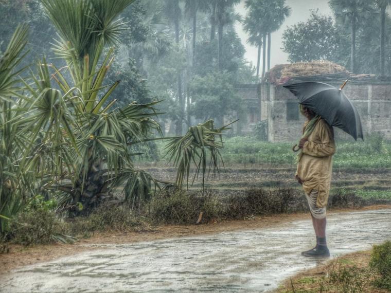 Foap-Go_your_own_way_in_the_rain___