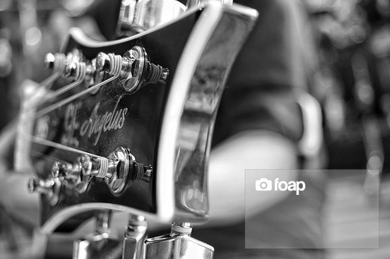 Foap-Guitar