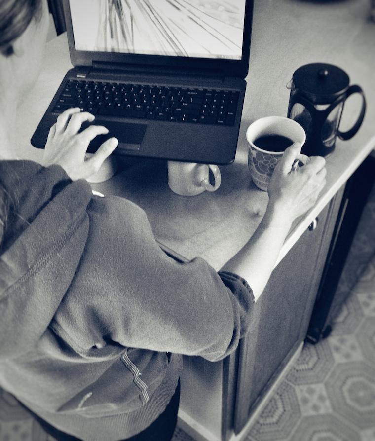 Foap-Hacker_in_the_Morning