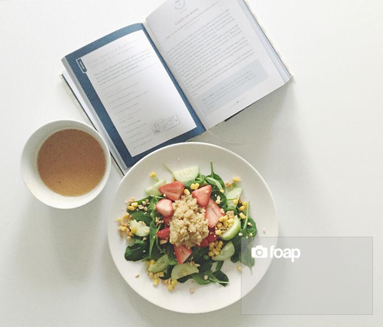 Foap-Healthy_meals