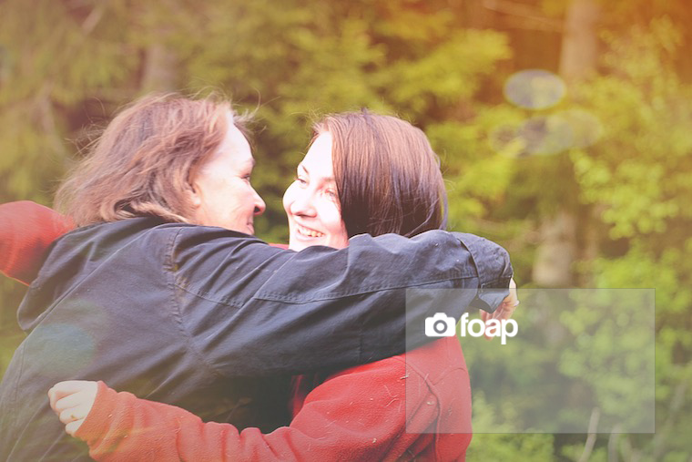Foap-I_love_you_mom copy