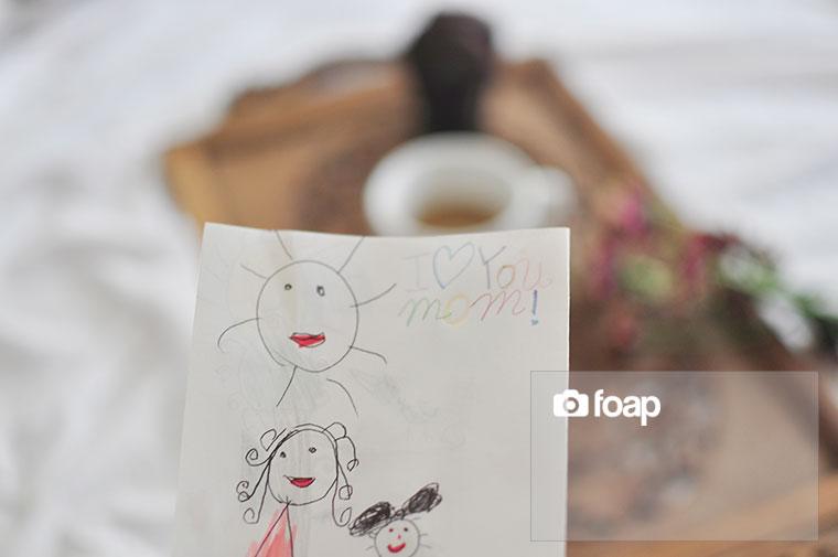 Foap-I_love_you_mom