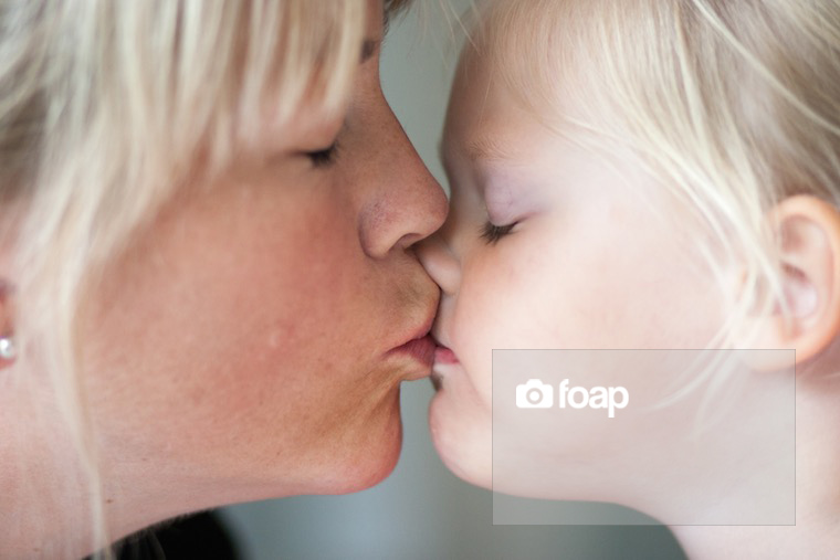 Foap-Kiss copy