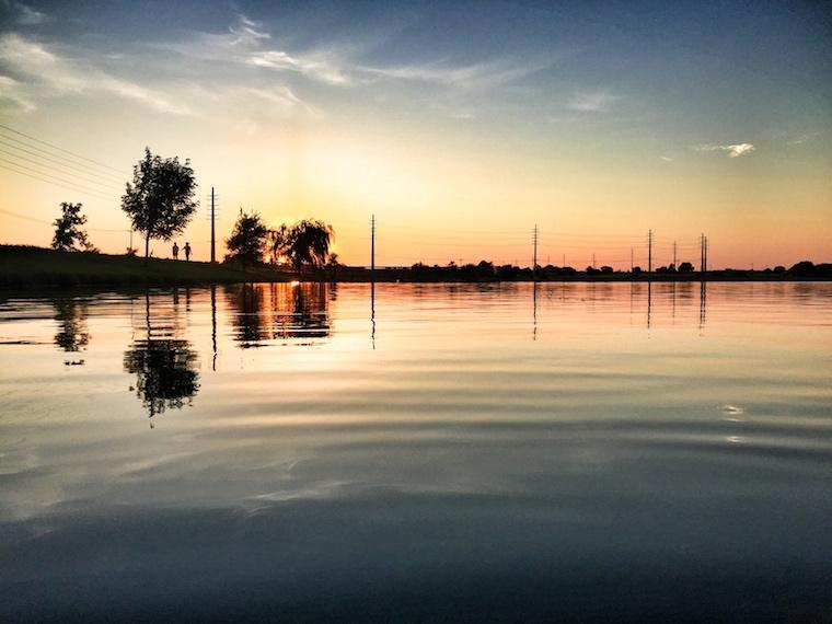 Foap-Lake_Sunset