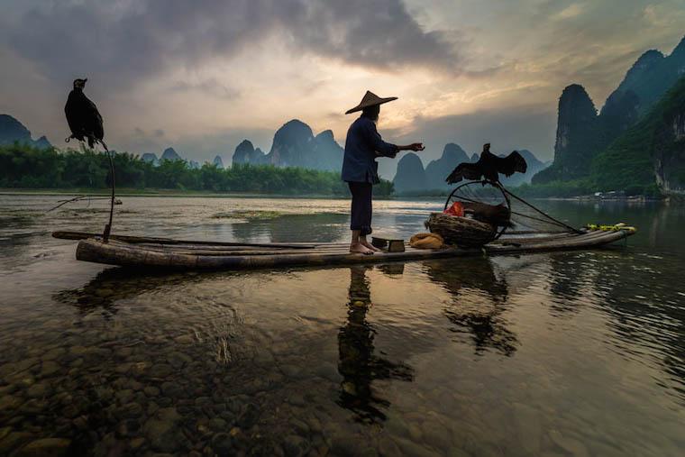 Foap-Li_river
