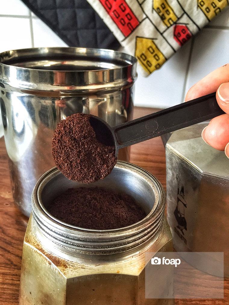 Foap-Love_my_morning_coffee