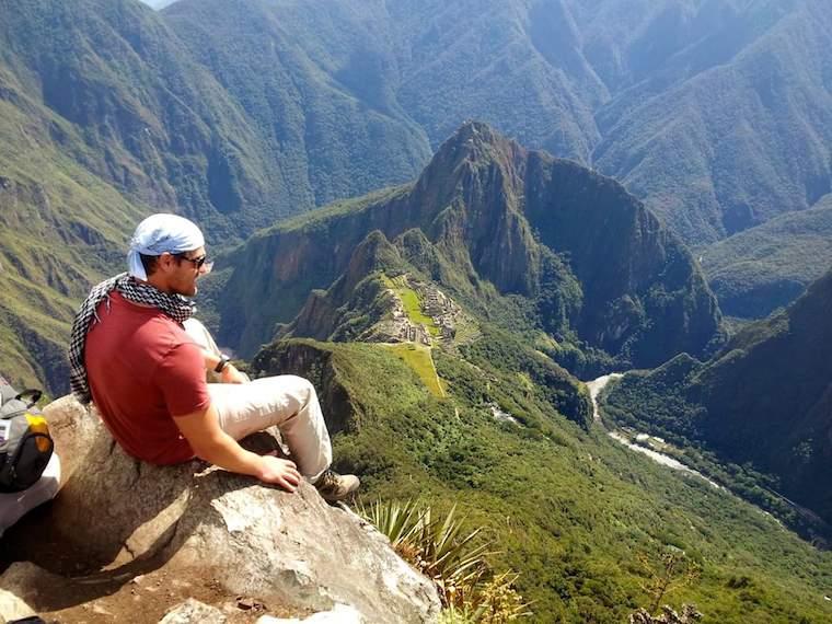 Foap-Machu_Picchu_Mountain