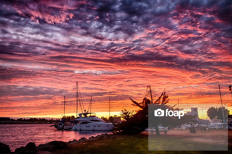Foap-Magic_Hour_Sailing-2