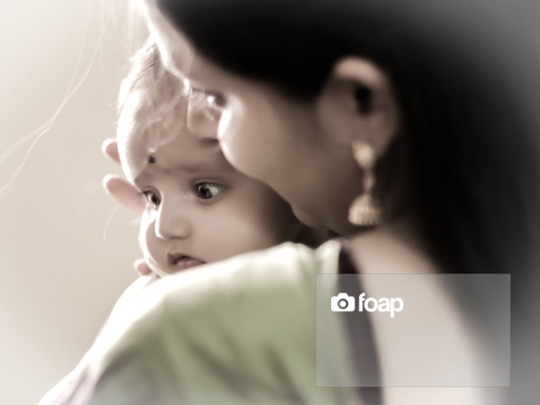 Foap-Mom_and_daughter_ copy